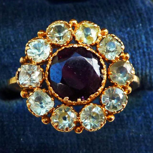 jeweller_10
