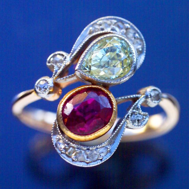 jeweller_4
