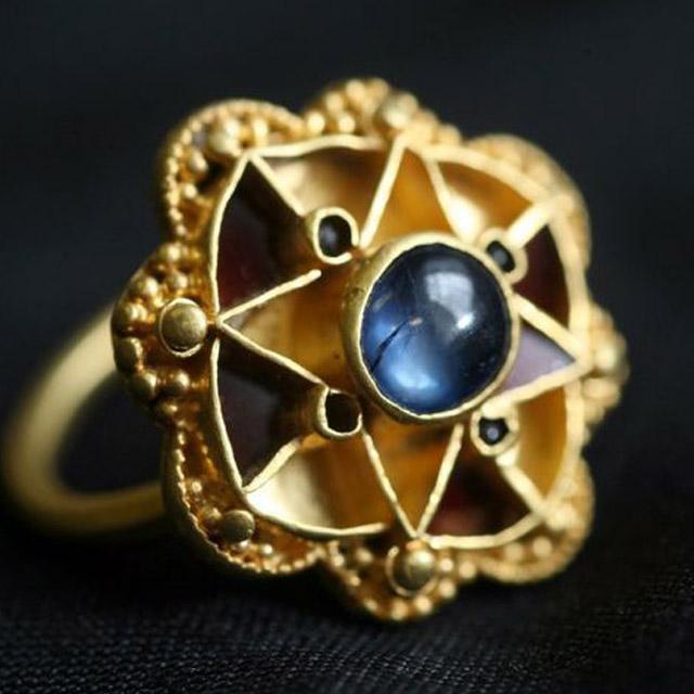 jeweller_8